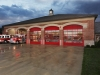 1285868834_903-full-view-firehouse