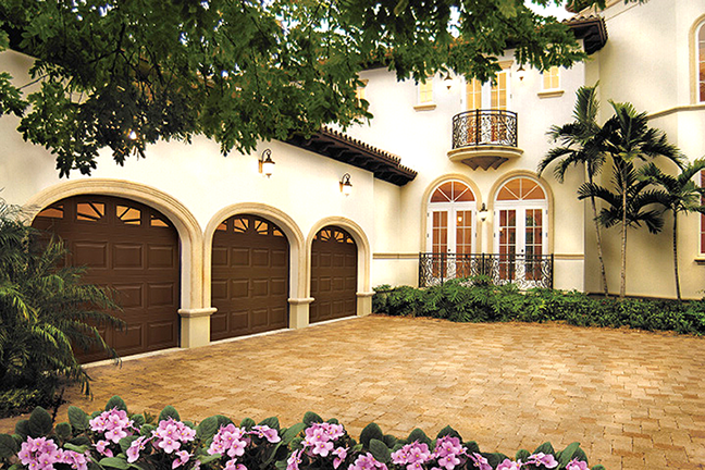 King Door Bakersfield, Garage Door Repair and Installs
