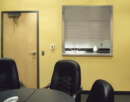 1285350167_cesc20-counter-doorcounter-shutter