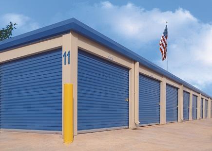 1285349621_150c-155c-160c-2-sheet-door