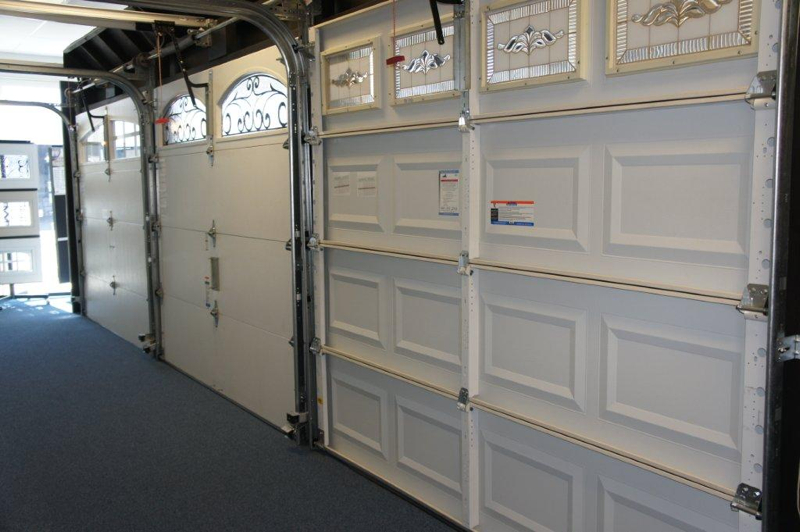 King Door Value Garage Doors