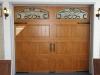 Gallery Collection King Door