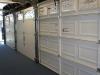 King Door Value Garage Doors