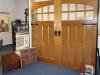 Solid Wood Garage Doors Clopay®