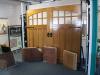 solid_wood_garage_door