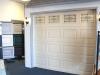 value_garage_door