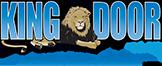 king garage doorKing Door Company  Garage Door Installation Repair  More