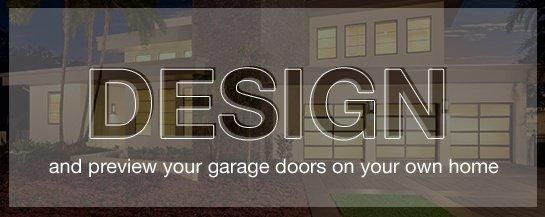 View Door Imagination System