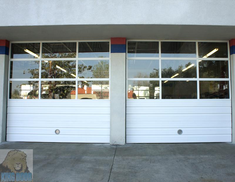 Bakersfield Firestone Front 3