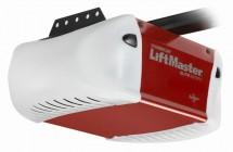 OPENERS-Liftmaster-3850-215x140-1