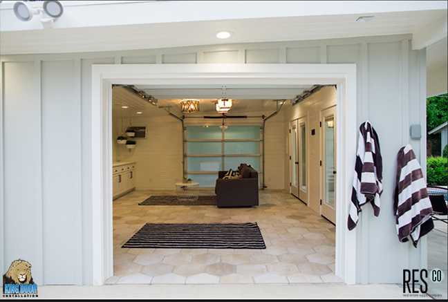 kern ... & kern door company inc bakersfield ca - 28 images - garage door photo ...