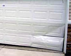 garage_door_panels