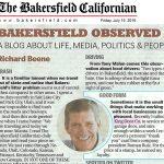 Californian Newspaper 7_15_2015