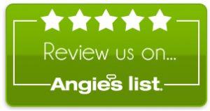 king_door_angies_list1