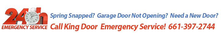24 Hours Emergency Service_ Kind Door