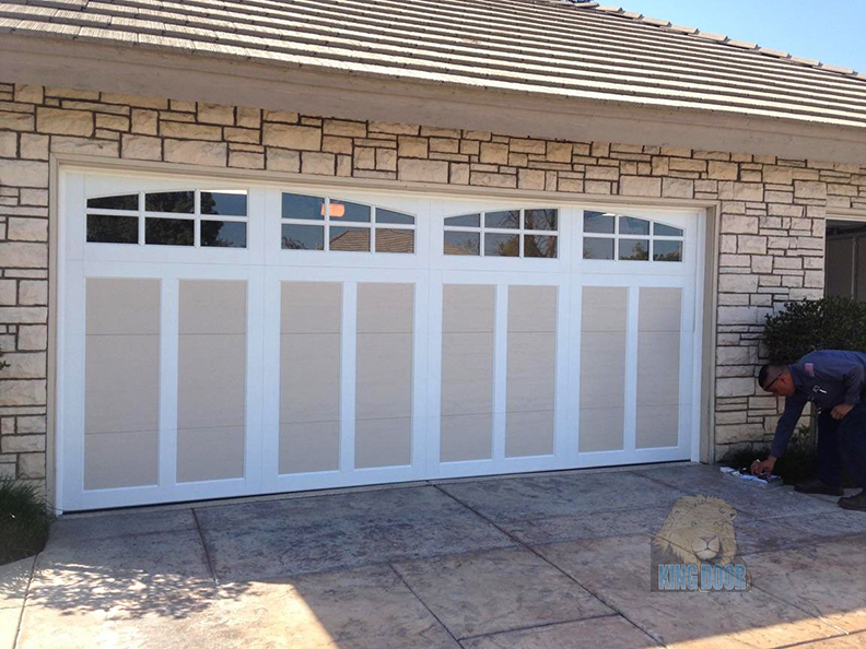 Bakersfield garage door decorating garage door repair for Garage door repair bakersfield ca