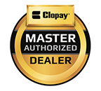 clopay-kingdoor-master