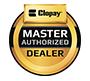 Clopay-MAD_RGB-300