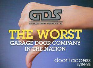 door_access_worst