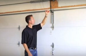 how to manually open a garage doorSafety Check Tips  King Door Company