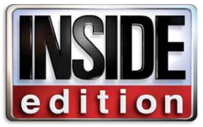 inside_edition