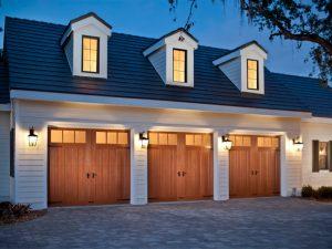 king_door_residential16