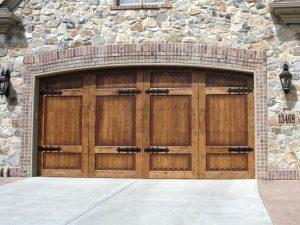 king_door_residential18