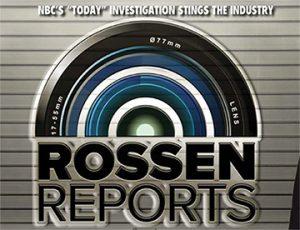 rossen_image