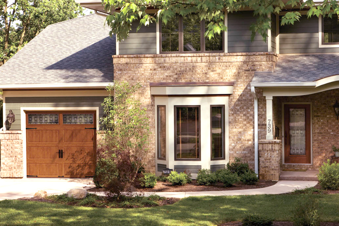 High end entry doors to enhance your curb appeal king for High end entry doors