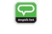 angieslist2