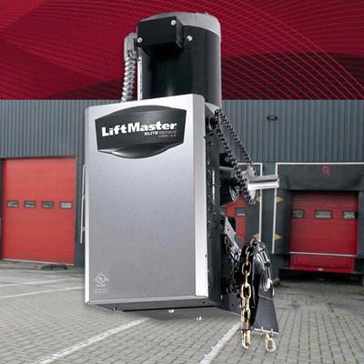 liftmaster-com-openers-gh