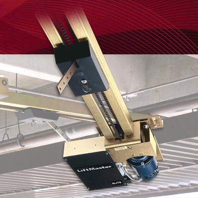 liftmaster-com-openers-htc