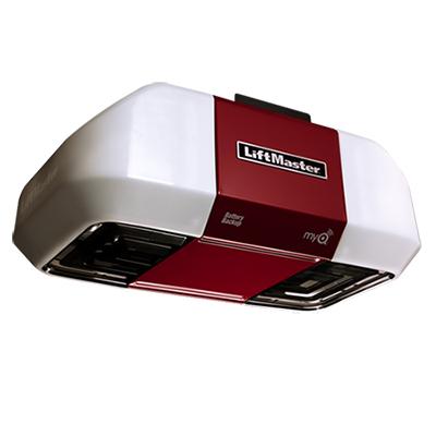 liftmaster-motor-8550