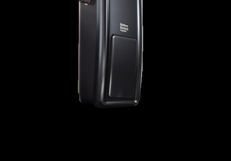 Elite Series 8500 garage doors