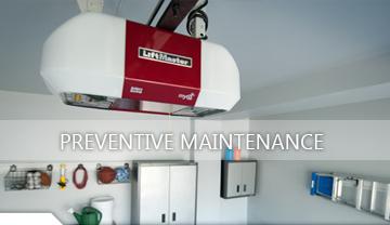 opener-preventive-maintenance