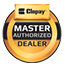 King Door Company, Master Authorized Clopay Dealer in Bakersfield, CA
