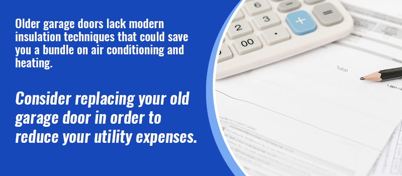 reduce utility expenses