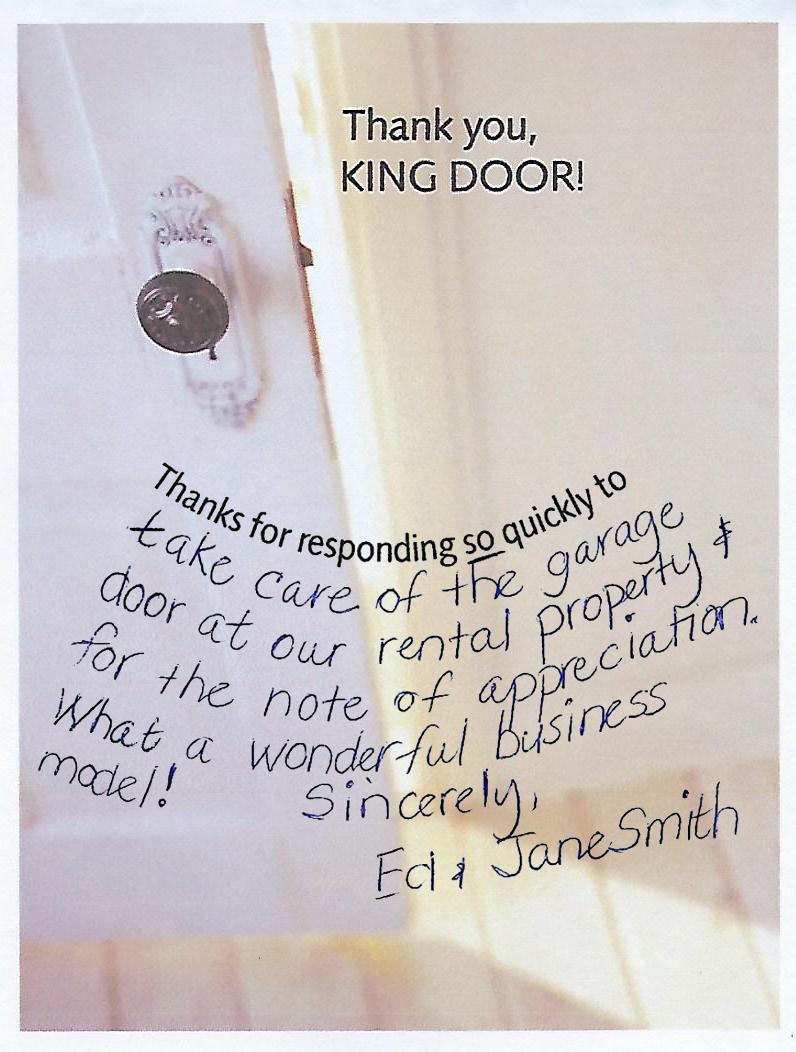 king_door_testomonid17