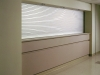 1285349776_cerc20-counter-door-fire-shutter