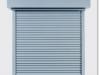durashutter_standard_432-fire-shutter