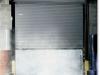 firecoil_standard_432-fire-door