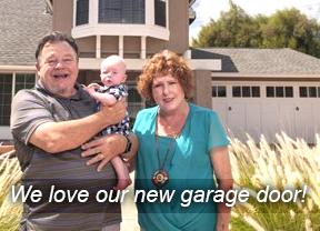 garage_door_testimonial_1