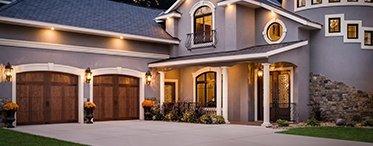 light above garage door fixtures residential garage doors king door company bakersfield repair service installs
