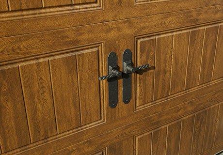 1ultragrain Hardware King Door Company Bakersfield Ca