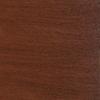 cherry-mahogany