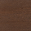 dark-oak-cherry