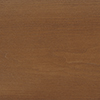 medium-oak-cherry
