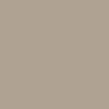 sandtone