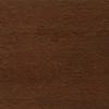 walnut-mahogany