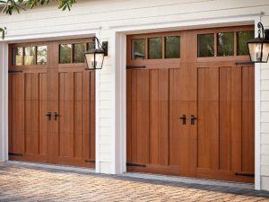 king_door_residential13